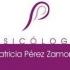 Patricia Perez Zamora
