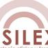 PSILEX