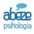 ABEZE PSICOLOGÍA