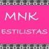 MNK ESTILISTAS