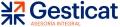 Asesoría Integral Gesticat Plus