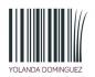 YOLANDA DOM�NGUEZ CID