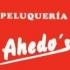 PELUQUERIA AHEDO�S