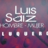 LUIS SAIZ