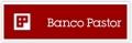 BANCO PASTOR