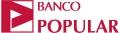 BANCO POPULAR ESPA�OL