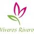 VIVEROS RIVERO