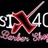 SIX 40