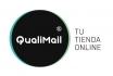 Qualimail, S.L.
