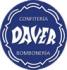 Confiteria DAVER