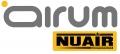 Airum Logistic - Compresores Nuair, sl