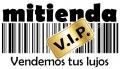 VIPSALE, S.L.