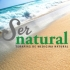 Ser Natural Terapias de Medicina Natural