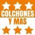 Colchones y M�s