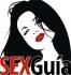 SexGuia.com