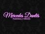 El equipo de tarot y videncia de Mercedes Dant�s