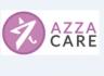 AzzaCare