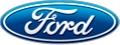Ford Ferri-M�vil