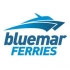 Bulemar Ferries