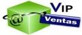Vip Ventas Malaga - Bancos de musculacion
