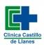 CLINICA CASTILLO DE LLANES