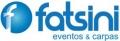 FATSINI Organización de Eventos Tarragona