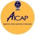 AICAP - AGENCIA INTERCAMBIOS CULTURALES Y AU PAIR