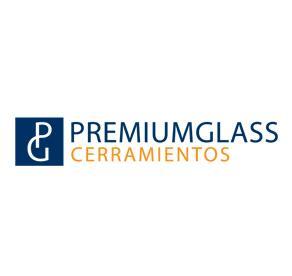 PremiumGlass Cerramientos Sin Perfiles