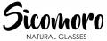 SICOMORO GLASSES GAFAS DE MADERA