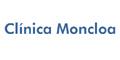 CL�NICA MONCLOA