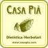 Diet�tica Casa Pi�