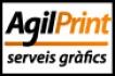 AGILPRINT SERVEIS GR�FICS