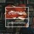 ETIMOE INTERIORISMO
