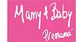 MAMY & BABY