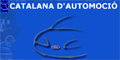 FORD CONCESSIONARI CATALANA D'AUTOMOCI� S.A.