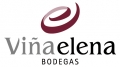 Bodegas Vi�a Elena