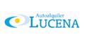 AUTOALQUILER LUCENA
