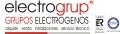ELECTROGRUP GRUPOS ELECTR�GENOS