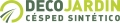 Decojard�n - C�sped Sint�tico y Dise�o de Jardines