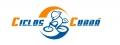 Bicletas Ciclos Curra