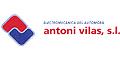 ANTONIO VILAS S.L.