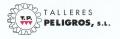 TALLERES PELIGROS S.L.