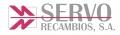 SERVO RECAMBIOS S.A.
