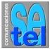 SETEL COMUNICACIONES S.L.