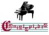 PIANOS CANTALAPIEDRA