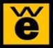 EUROWEB INTERNET S.L.
