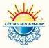 T�CNICAS CHAAR
