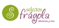 SELECTOS FRAGOLA