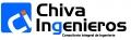 CHIVAINGENIEROS S.L.