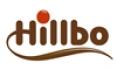PRODUCTOS HILLBO